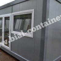 container-cheiul-dambovita-bucuresti001