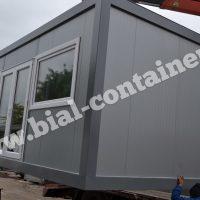 container-cheiul-dambovita-bucuresti002