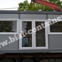 container-cheiul-dambovita-bucuresti003