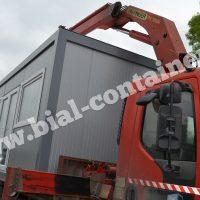 container-cheiul-dambovita-bucuresti005