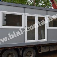 container-cheiul-dambovita-bucuresti007