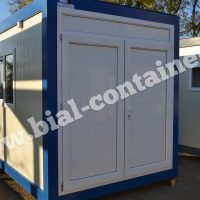 container-depozit-materiale001