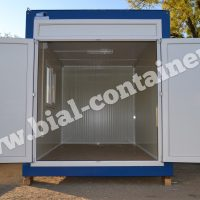 container-depozit-materiale002