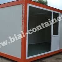 container-fornetti-spital-cf2001