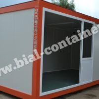 container-fornetti-spital-cf2002