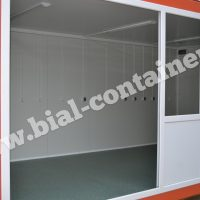 container-fornetti-spital-cf2003