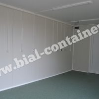container-fornetti-spital-cf2004