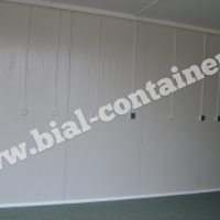 container-fornetti-spital-cf2005
