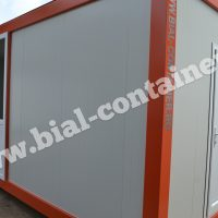 container-fornetti-spital-cf2006