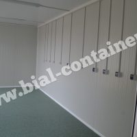 container-fornetti-spital-cf2007