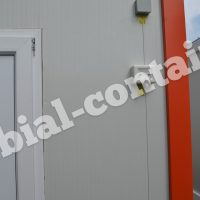 container-fornetti-spital-cf2010