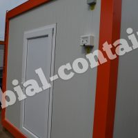 container-fornetti-spital-cf2011
