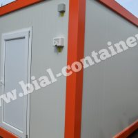 container-fornetti-spital-cf2012