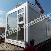 container-fornetti-spital-cf2014