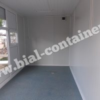 container-fornetti-spital-cf2015