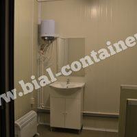container-grup-sanitar-interior001