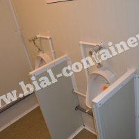 container-grup-sanitar-interior002