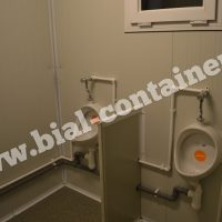 container-grup-sanitar-interior003