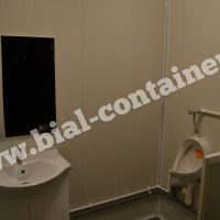 container-grup-sanitar-interior004