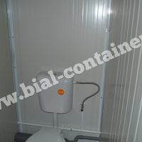 container-grup-sanitar-interior005