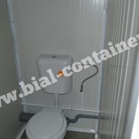 container-grup-sanitar-interior006