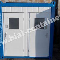 container-grup-sanitar-santier001