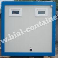 container-grup-sanitar-santier002