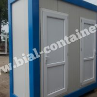 container-grup-sanitar-santier003