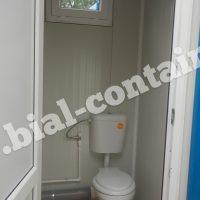 container-grup-sanitar-santier004