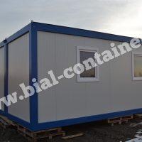container-hala-sibiu001