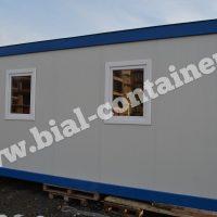 container-hala-sibiu002