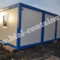 container-hala-sibiu003