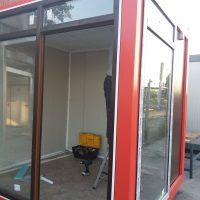 container-ieftine-bial-containere-1