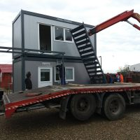 container-ieftine-bial-containere-6