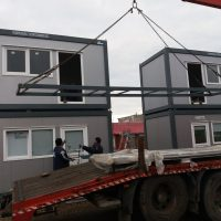 container-ieftine-bial-containere-8