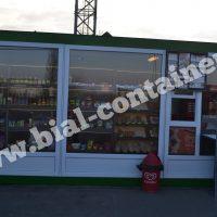 container-magazin-dragomiresti001