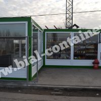 container-magazin-dragomiresti002