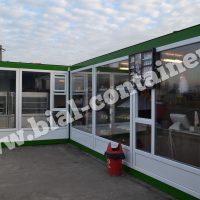 container-magazin-dragomiresti003