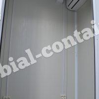 container-tehnic002