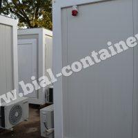 container-tehnic003