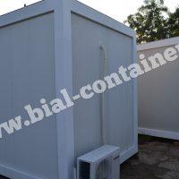 container-tehnic004