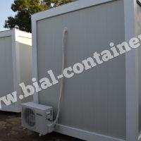 container-tehnic005