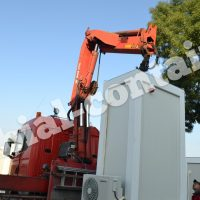 container-tehnic006