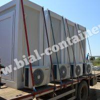 container-tehnic007
