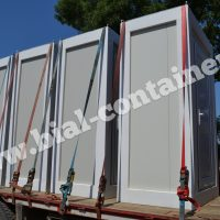 container-tehnic008