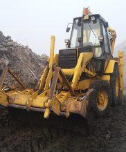 inchiriere-buldoexcavator-1