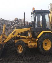 inchiriere-buldoexcavator-2